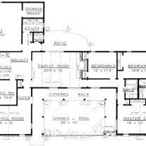 2800 square foot house plans home architecture house plan sf house plans with bonus room