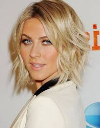 hairstle longer in front than in back long in front short in back haircuts very short hairstyle with a