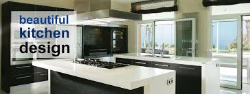 Kitchen Design Nottingham | impression kitchens nottingham kitchen designers nottingham