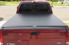 Truxedo Bed Cover Truxedo U2013 Auto Spa Of Ocala