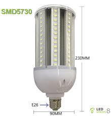incandescent strip light bulbs led corn light bulb ledstrips8 com led strip