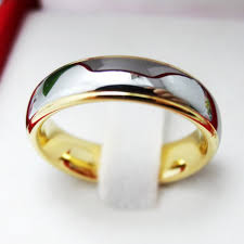mens wedding bands that don t scratch wedding rings custom rings cheap custom rings for ring