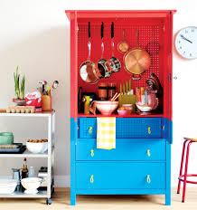 Portable Kitchen Pantry Furniture 8 Kitchen Tools For Warm Weather Cooking Chatelaine