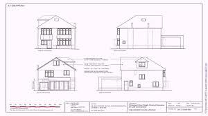 terraced house loft conversion floor plan wonderful terraced house loft conversion floor plan pictures ideas