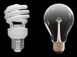 time to switch to led light bulbs masslandlords net