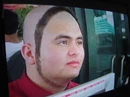funny hair vol iii 19 bad hairstyles of the worst u0026 stupid team