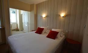 chambre familiale chambre familiale hotel 3 étoiles la baule chambres hotel la