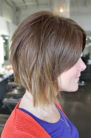 how to grow short hair into a bob 15 best grow out styles images on pinterest make up looks short