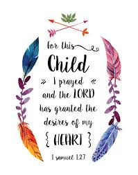 best 25 baby bible verses ideas on baby bible quotes
