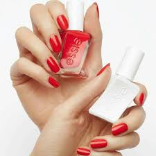 brush up on luxury with the new essie gel couture a twist on a