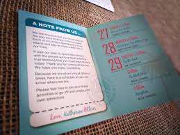 Destination Wedding Itinerary Destination Wedding Passport Welcome Card Itinerary Both