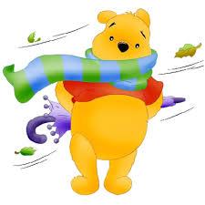 winnie pooh 9 winnie pooh