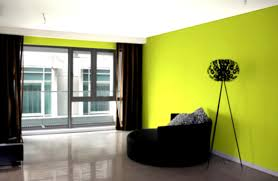 outdoor colours paint nice home design