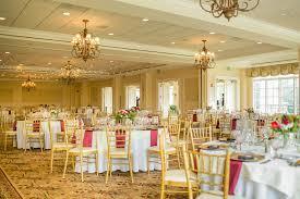 manor country club wedding manor country club venue rockville md weddingwire