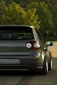 71 best slammed vw images on pinterest volkswagen golf dream