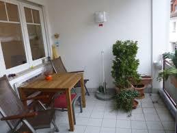 Bad Orb Reha Wohnungen Zu Vermieten Bad Orb Mapio Net