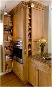 hidden gun compartment in curio cabinet furniture best home