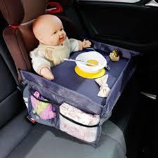 jouet siege auto manger jouet play n snack tray enfants bebe siège auto voiture
