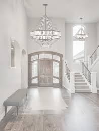 foyer lighting low ceiling photo gallery of large outside chandelier modern house viewing 12