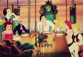 thanksgiving disney pictures crossover contest 100 rounds disney crossover fanpop page 22