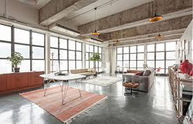 loft living ideas modern industrial loft in hong kong by mass operations