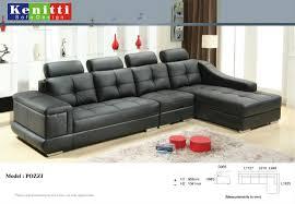 L Shaped Fabric Sofas Sofa L Shaped Malaysia Revistapacheco Com