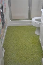 Floor Lino Bathroom Bathroom Flooring Lino 2016 Bathroom Ideas U0026 Designs