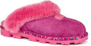 ugg slipper sale coquette ugg australia s coquette amur free shipping free returns