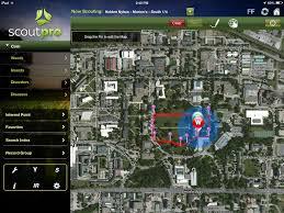 Iowa State University Map Iowa State Ag Entrepreneurship Initiative
