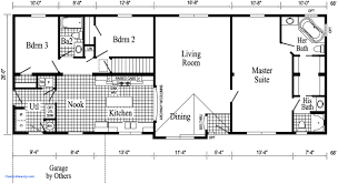 ranch style open floor plans ranch style home plans open floor plan house bungalow for h
