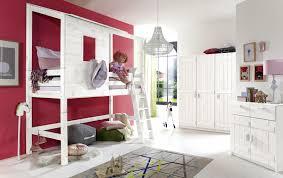 hochbetten für jugendzimmer jugendzimmer mädchen hochbett faszinierende auf moderne deko ideen