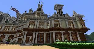 queen anne victorian chateau de rasoir a victorian masterpiece screenshots show