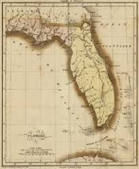 historic maps of florida state of florida maps