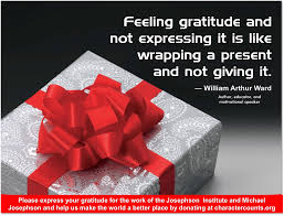 quotes of thanksgiving and gratitude the heart of thanksgiving words u0026 images on gratitude what will