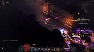 diablo 3 adventure mode guide diablo iii reaper of souls pc review gamewatcher