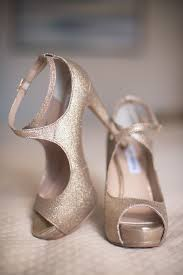 gold shoes for wedding best 25 gold bridesmaid shoes ideas on gold shoes for