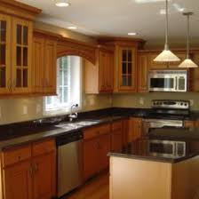 Hanging Kitchen Cabinets From Ceiling Addition Storage Hanging - Kitchen hanging cabinet