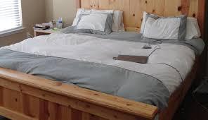 mattress wonderful mattress sale queen bed frames beguiling