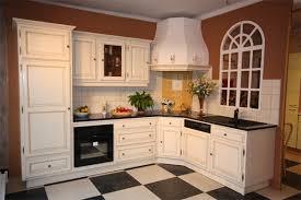 model placard cuisine cuisine rocchetti blois ivoire patine brune meubles rocchetti nord