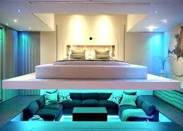 mood lighting for room bedroom mood lighting string lights for the bedroom creating a