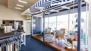 Central Coast Awnings Interior Design Advice Central Coast