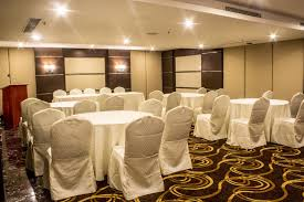 Southern Comfort International Review Quality Inn Airport Chennai India Booking Com