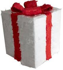 gift boxes christmas best 25 christmas gift boxes ideas on diy gift box
