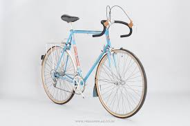peugeot sport bike classic and vintage bikes for sale u2013 vintage road bikes fixies