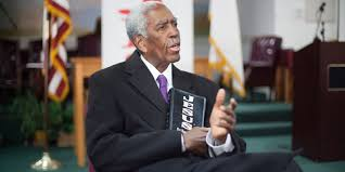services public event planned for pastor jimmy terry