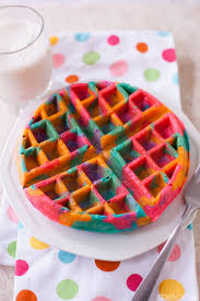 thanksgiving waffle recipe don u0027t miss our favorite must make recipes you need to try this