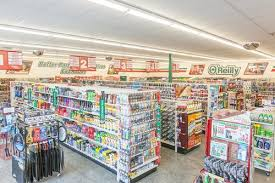 floor and decor arlington heights il retail builders