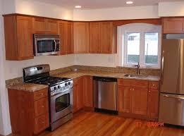 small kitchen layout home interior design pinterest small