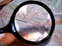 how can my business capitalize how can geographic information systems gis improve your business