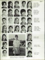san benito high school yearbook photos san benito high school el chapitel yearbook hollister ca
